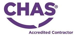 Accredited after builders cleaning company
