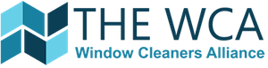 Window Cleaners Alliance Logo