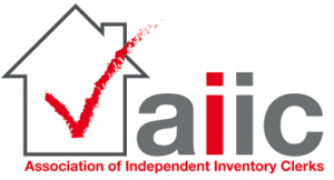 AIIC Accredited Inventory Company